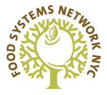 Foodsystemsnetwork